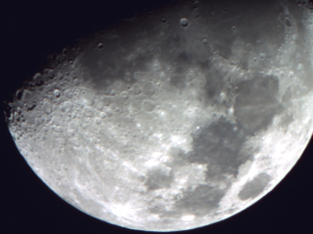 Moon_Astronomy_Club