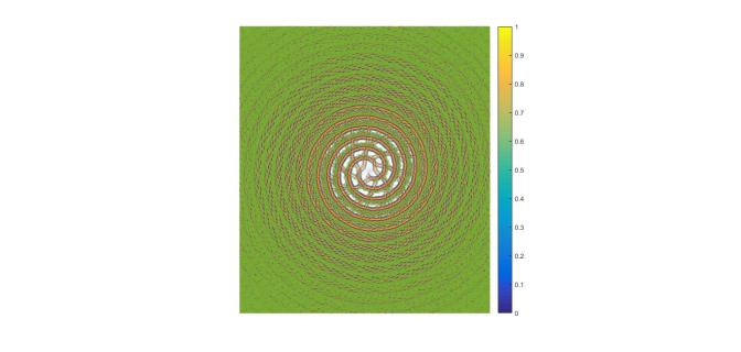 Monte Carlo Simulations of Radiative Transfer: Basics of Radiative Transfer Theory (Part IIa)