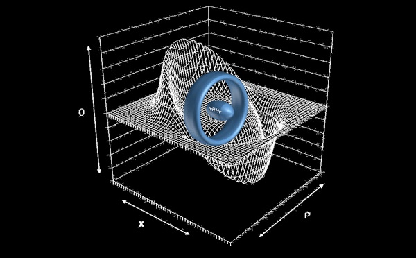 Basics of Tensor Calculus & General Relativity|A Digression into Special Relativity